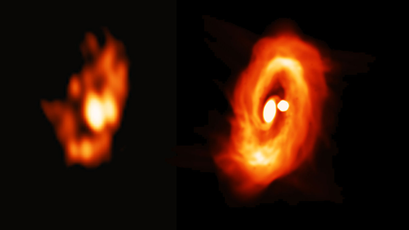 the stellar lives of stars Stars are spheres of glowing hydrogen and other chemical elements which  of  the births, lives and deaths of individual stars with theories of stellar evolution.